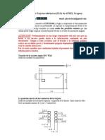 Pruebas_T2G.pdf