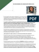 gesfor.pdf