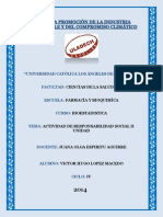 HUGO LOPEZ MACEDO.pdf