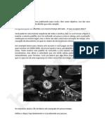 exercicios de deslocamento.pdf