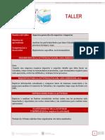 TALLER A DESARROLLAR PARA EXAMEN FINAL COMERCIO.pdf