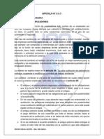 ARTICULO 67 C.pdf