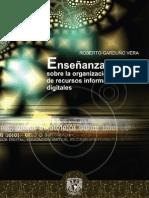 ensenanza_virtual_organizacion_recursos.pdf