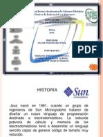 EXPO DE DISTRIBUIDOS.pptx