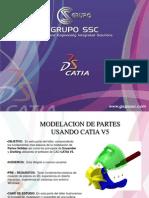 Turbina Catia.pdf