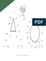 1Alfabeto Punteado A-Z.pdf