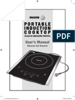Portable Induction Cooktop Manual.pdf