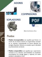 VENTILADORES.pdf
