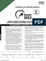 03_Simulado_SAS_ENEM_CNST_CHST_Arquivo.pdf