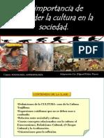 SOCIEDAD Y CULTURA-1.ppt