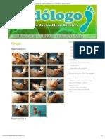 operaciones.pdf