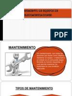 MANTENIMIENTO DE EQUUIPOS DE TELECOMUNICACIONES (1).pptx