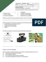 1ª prova de historia 4 ano.pdf