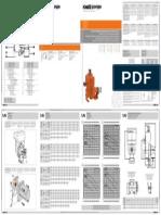 Bombas Rovatti Motor H.pdf