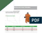 Modelos Rovatti.pdf