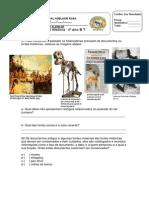 2ª prova de historia 4 ano.pdf