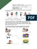 03 prova inglês 4 ano.pdf