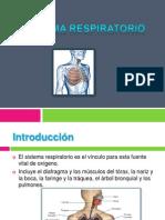 respiratorio.pptx