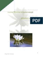 TESINA - MANIPULACIONES + tratamientos -.pdf