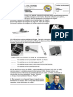 3 prova de ciencias 3 ano.pdf