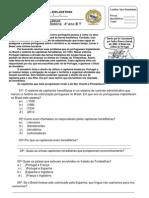 3 prova historia 4 ano.pdf