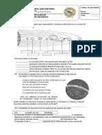 3ª prova de geografia -OBA_2.pdf