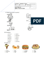 04 prova de ingles - 3.pdf