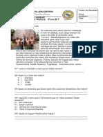 4ª prova de história - 3 ano pdf.pdf