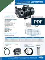 p8-elect-speciales-gasoil.pdf