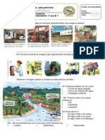 5 prova de geografia.pdf