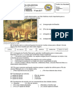 5 prova de historia.pdf