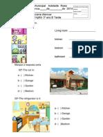 5º prova de ingles.pdf