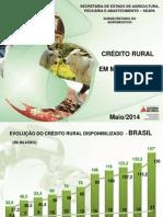 credito_maio_2014(1).pdf