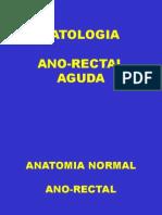Patología ano rectal aguda (Cx.).ppt