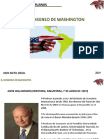 232837174-El-Consenso-de-Washington.pptx