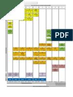 Malla Eléctrica.pdf