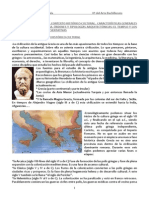 tema2_arquitecturagriega.pdf