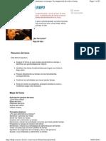ADMINISTRAR SU TIEMPO.pdf
