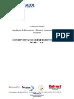 Manual de Usuario- Instalacion dispositivos y Firma con JSign.pdf