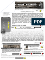 0311 newsletter mar 2011