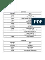 PLAN_CIRCUITAL_1.pdf