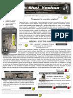 07 newsletter july 2011