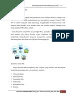 Modul 2 & 3.pdf
