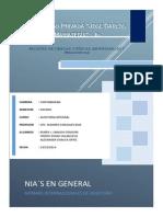 trabajo NIAS.docx