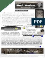 0811 newsletter aug 2011