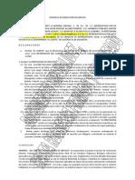 Contrato de Servicio 2014 _ 5026970 Fisher y Paykel Healthcare_ S_A_ De C_V.pdf