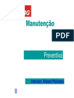 4-2 Manutenção Preventiva [Modo de Compatibilidade].pdf