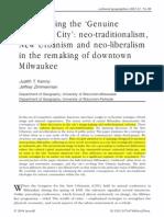 Constructing the 'Genuine American City.pdf