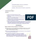 TRABAJOS EN GRUPOS DE REFLEXIÓN SOBRE EL TEXTO DE.docx