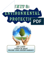 UNIT 3 ENVIRONMENTAL PROTECTION.pdf